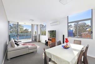 723/8 Merriwa Street, Gordon, NSW 2072