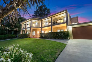 48 O'Connell Parade, Wellington Point, Qld 4160