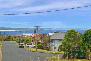 38 Seaview Street, Bonny Hills, NSW 2445