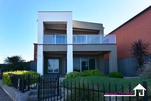54 Farrell Street, Whyalla, SA 5600