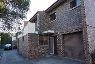 3/22 Pioneer Road, Corrimal, NSW 2518