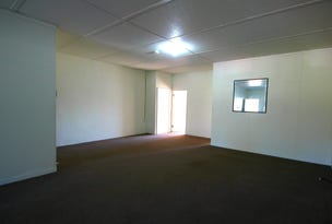 3/1822 The Horsley Drive, Horsley Park, NSW 2175