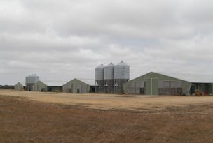 VIC Broiler Farm, 3920 Midland Highway, Meredith, Vic 3333