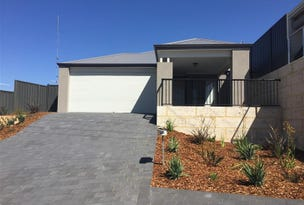 48A Pearce Road, Australind, WA 6233