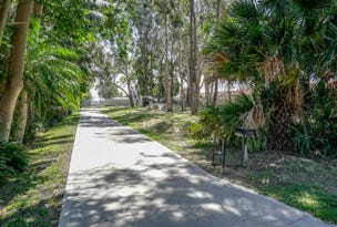 15A Haddon Crescent, Marks Point, NSW 2280