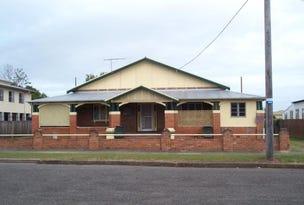 3/18 Regent St, Kempsey, NSW 2440