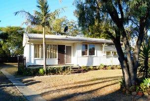2 Krui Place, Moree, NSW 2400