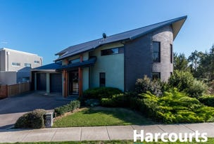 2 Lightfoot Rise, Botanic Ridge, Vic 3977