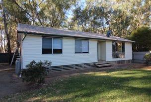17B White Street, Darlington Point, NSW 2706