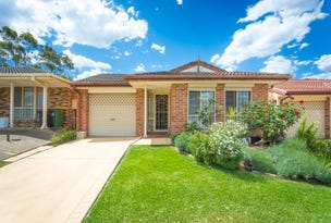 5 Tristania Grove, Greenacre, NSW 2190