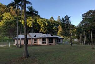 582 Upper Burringbar Road, Upper Burringbar, NSW 2483