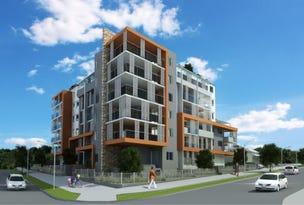 22 / 43-49 Devitt Street, Blacktown, NSW 2148