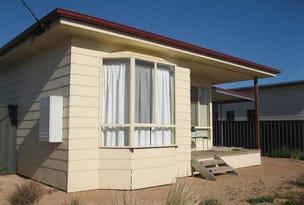 17 Talbot Grove, Ceduna, SA 5690