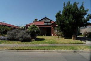 12 Richards Road, Willunga, SA 5172