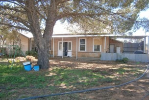 65 Nyah West Road, Nyah West, Vic 3595
