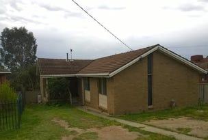 9 KITCHENER CRESCENT, Seymour, Vic 3660