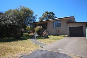 109 Wood Street, Tenterfield, NSW 2372