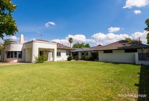 2-4 Allan Court, Wangaratta, Vic 3677