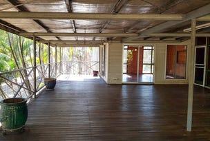 785 Leonino Road, Darwin River, NT 0841