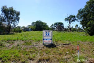 568 Lindenow-Glenaladale Road, Lindenow South, Vic 3875