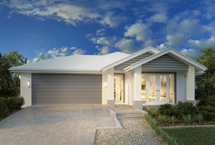 Lot 423 Sieben Street, Killara, Vic 3691