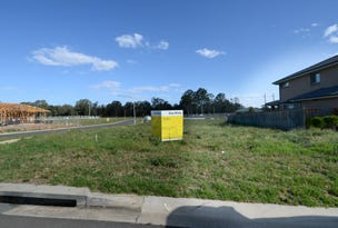 17 Greystanes Way, Carnes Hill, NSW 2171