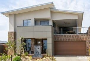 46 Shoreline Drive, Curlewis, Vic 3222
