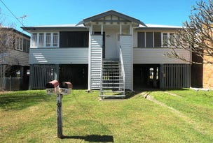 283 Campbell Street, Rockhampton City, Qld 4700