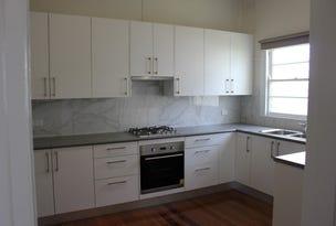 138 Prince Street, Grafton, NSW 2460