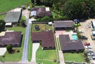 17 Main Arm Road, Mullumbimby, NSW 2482