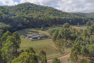 5171 Mansfield-Woods Point Road (Via Mansfield), Kevington, Vic 3723