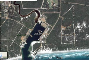 LOT 1753 corner of Bandy Creek & Wylie Bay Road, Bandy Creek, WA 6450