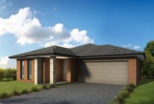11 Silky Oak Rise, Kew, NSW 2439