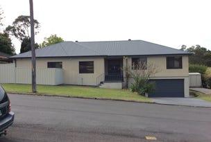 463 Main Road, Glendale, NSW 2285