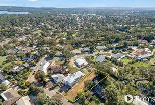 2D Romney Road, Happy Valley, SA 5159