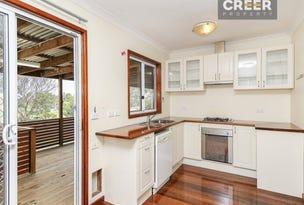42 Cadaga Road, Gateshead, NSW 2290