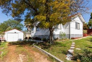 4 Kirke Street, Eden Hill, WA 6054