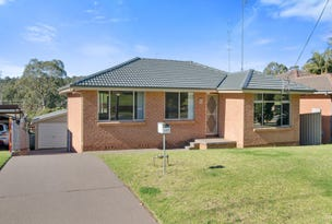149 Burke Road, Dapto, NSW 2530