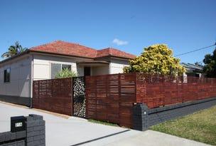 21 Gregory Avenue, East Corrimal, NSW 2518