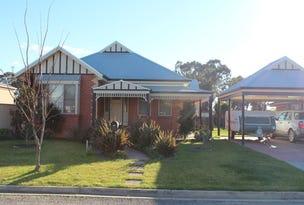 14 Monash Drive, Benalla, Vic 3672
