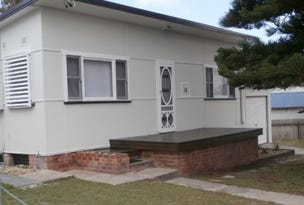 52 Ourringo Street, Budgewoi, NSW 2262