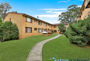 6/28-32 Treves Street, Merrylands, NSW 2160