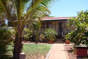 53 Moore Street, Port Hedland, WA 6721
