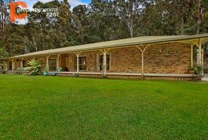 1 Palm Valley Road, Tumbi Umbi, NSW 2261