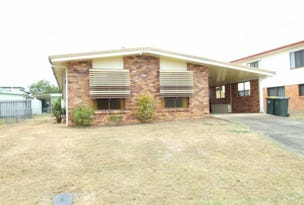 171 Cheapside Street, Maryborough, Qld 4650