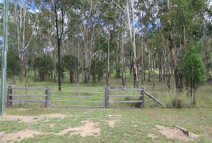 Lot 11 McConnell Rd, Maidenwell, Qld 4615