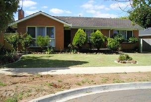 2 Lorraine Place, Bacchus Marsh, Vic 3340