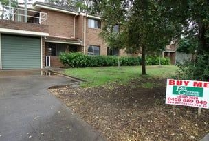 7/6 MAIN Street, Scone, NSW 2337