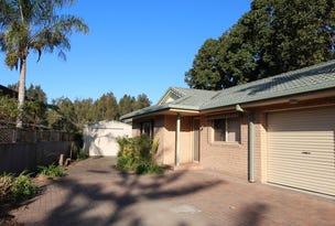 2/555 Blackhead Road, Hallidays Point, NSW 2430