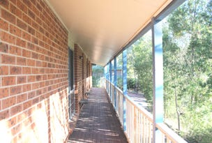 82 AUKLET ROAD, Mount Hutton, NSW 2290